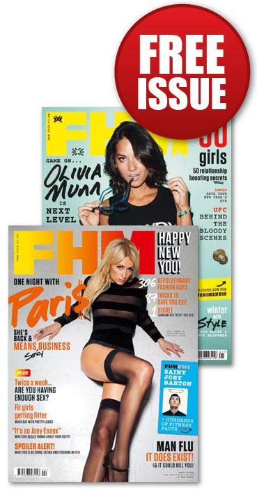 http://webformregistration.com/fhm/images/FHM-magazine.jpg